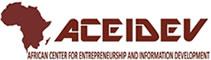 ACEIDEV Logo
