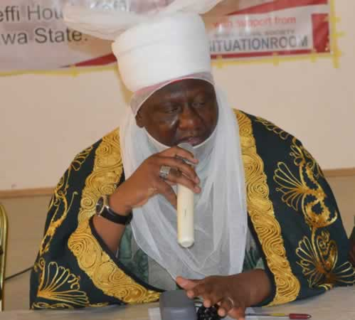 senior-citizen-emir